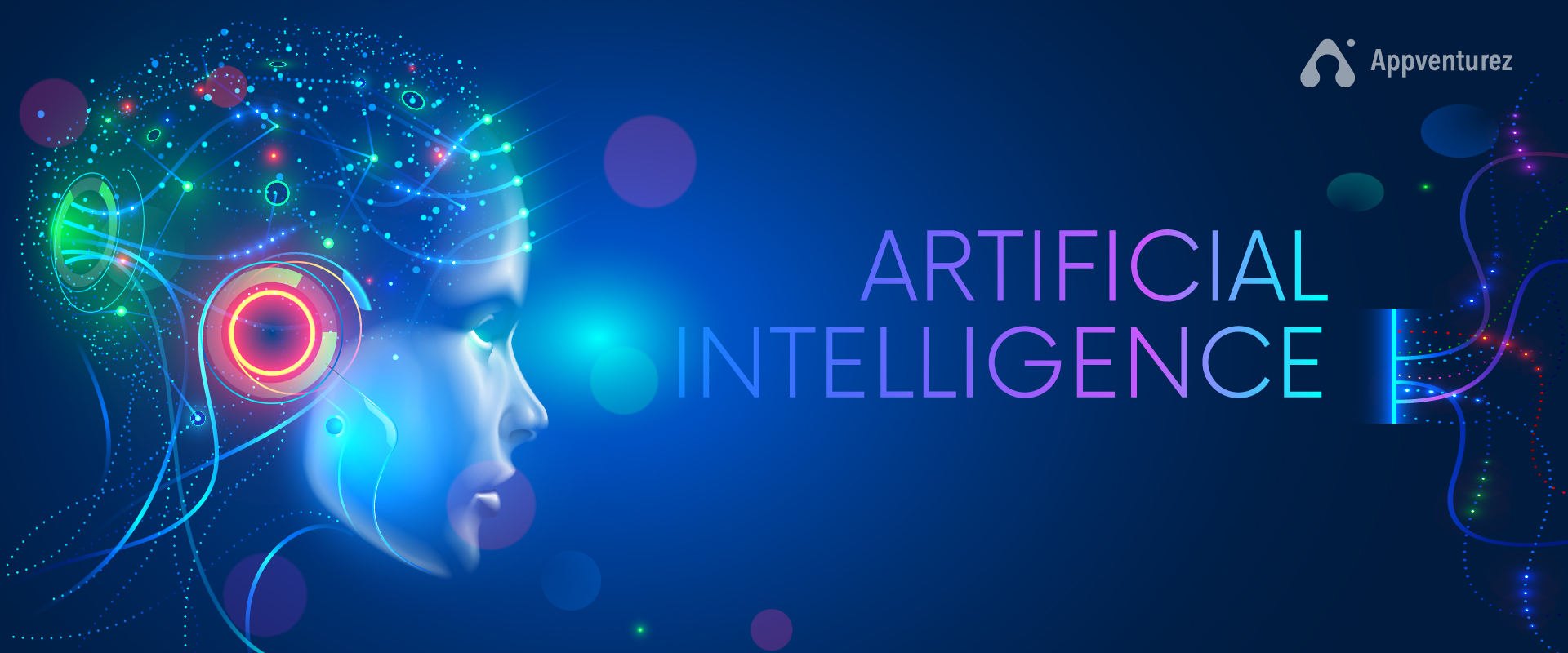 artificial intelligence in retail industry